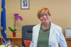 Avvio anno scolastico, l'augurio della direttrice dell'Ufficio regionale della Puglia