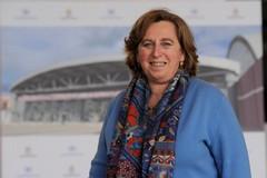 Policlinico di Bari, Anna Maria Minicucci è la nuova direttrice sanitaria