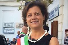 Palo del Colle, dimissioni del sindaco irrevocabili, c'è il commissariamento