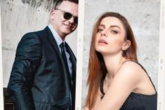 Festival Costa dei Trulli, arrivano i concerti di Annalisa e Gigi D'Alessio