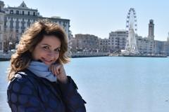 Elezioni amministrative Bari, Annalisa Saracino candidata con la lista Decaro Sindaco