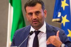 Decaro e Zaia gli amministratori più apprezzati in Italia, scende Emiliano