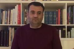 Coronavirus, Decaro: «A Bari 217 positivi e 500 persone in quarantena»