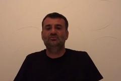 Covid-19, Decaro fa il punto della situazione a Bari: «Due bambini positivi»