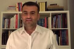 """Il sindaco di Bari sul nuovo Dpcm: """"Noi primi cittadini manterremo unite le comunità"""""""