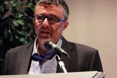 L'Ordine degli Psicologi di Puglia elegge il nuovo consiglio, ecco i nomi