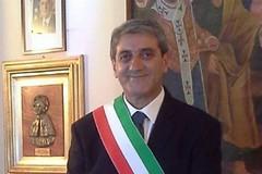 Valenzano (Bari), dopo la sentenza del Tar si vota