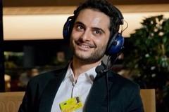 Morte Antonio Megalizzi, Lattanzio (M5S): «Commissione cultura Camera lo onori concretamente»