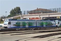 Sciopero nazionale dei trasporti, tutte le info per muoversi a Bari