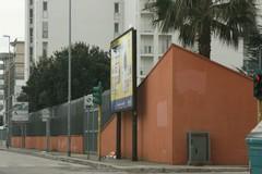 Japigia, c'è il progetto preliminare per la nuova Arena Giardino. Lavori da 620mila euro