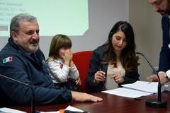 Arpa Puglia, stabilizzati 43 precari grazie alla legge Madia