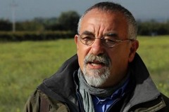 Bari piange Arturo Cucciolla, architetto che lottò per il parco del Castello