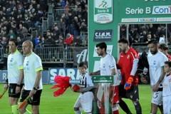 La striscia positiva del Bari si ferma a 7. Biancorossi sconfitti 1-0 ad Ascoli