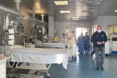Emergenza Coronavirus, la Puglia si prepara ad affrontare 3500 contagi