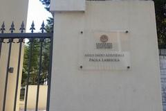 L'asilo Labriola non ha le autorizzazioni, l'Inps non dà il bonus