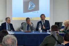 Nella sede di Confcommercio Bari l'assemblea di Federpreziosi e Assooro