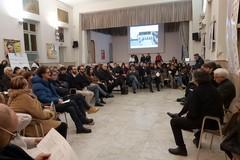 """Un Redentore completamente nuovo con """"ri-RED"""" a Bari"""