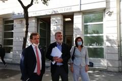 Popolare di Bari, Assoazionisti presenta le liste per Cda e collegio sindacale. Carrieri: «Si voti in filiale»