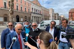 Le imprese agricole si uniscono per far ripartire il settore, a Bari si presenta la nuova associazione