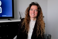 La Sen. Messina e la sua posizione sul Tavolo della Transazione Ecologica Solidale