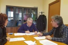 Emergenza Coronavirus, in Puglia pronta assunzione di 2mila operatori sanitari
