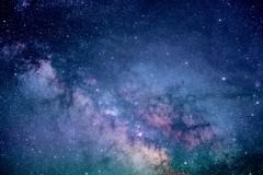Bari, nuovo appuntamento con le stelle a lama Balice