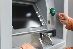 Bari, sciopero dei portavalori possibili problemi ai bancomat