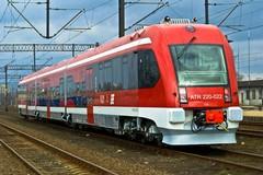 Rinnovo parco treni sui binari della Puglia, nuovi mezzi anche per le ferrovie concesse