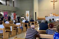 Bari ricorda il disastro aereo di Capo Gallo nel giorno del 15mo anniversario