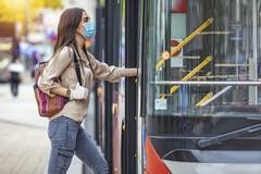 Sviluppo sostenibile, il Politecnico di Bari studia come il Covid cambierà il trasporto pubblico
