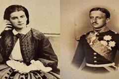 Bari ricorda il primo incontro di Maria Sofia di Baviera con Francesco di Borbone