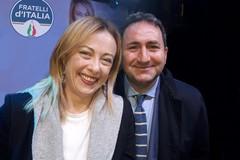 Mistero sui candidati del centrodestra, Caradonna: «Priorità il programma»