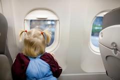 """""""Battesimo del volo"""" per i bimbi anche a Bari, si parte dal 22 luglio"""