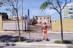 Bari, si continua a lavorare sul sito neolitico di Palese. Divisioni all'interno dei comitati