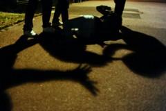 """Contrasto al vandalismo e alle baby-gang, a Bari arriva il """"Nucleo anti-bullismo"""""""