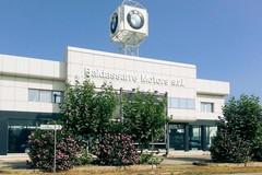 Niente rinnovo del contratto di concessione, Baldassarre Motors fa causa a BMW Italia
