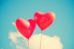 Non prendete impegni per San Valentino, a Bari si festeggia insieme in piazza