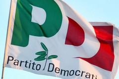 Pd, sono 54 i delegati della Puglia fra conferme e sorprese