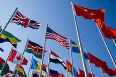G7 Finanze a Bari, ulteriori dettagli sulle limitazioni al traffico