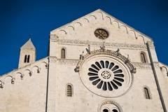 Aldo Moro, una messa in cattedrale a Bari nella ricorrenza della nascita