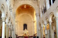 Decreto Coronavirus, messe e funzioni religiose sospese in tutta Italia