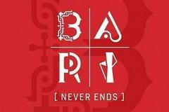 """""""Bari never ends"""", lo spot disponibile sui canali online"""