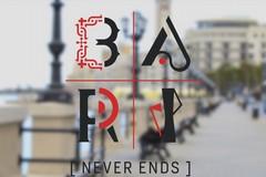 """""""Bari Never Ends"""", online l'avviso pubblico per l'utilizzo quadriennale del brand cittadino"""