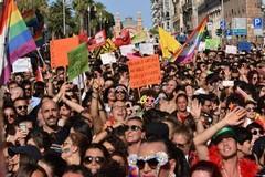 """A luglio torna il Bari Pride, ma in forma """"statica"""" causa Covid-19"""