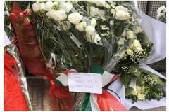 A Bari un flash-mob per ricordare i poliziotti uccisi a Trieste