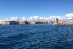"""La Puglia, come la Sardegna, ha un mare """"Eccellente"""". Il report sulla balneazione"""