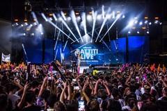 Battiti Live, ecco chi saranno i 70 ospiti delle 5 serate in Puglia