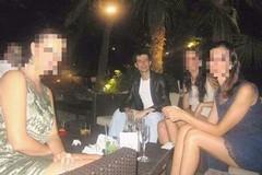 Bellomo risponde ai giudici di Bari: «Non ho maltrattato nessuno»