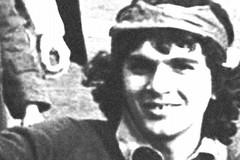 Quarantuno anni dall'omicidio di Benedetto Petrone tra manifestazioni e commemorazioni