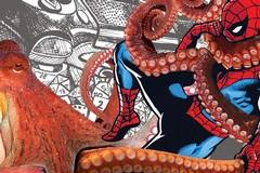 Bari capitale del fumetto: a giugno torna il BGeek